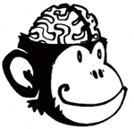 MonkeyBrain, Inc.