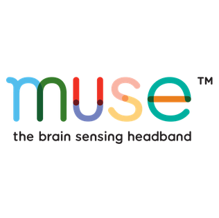 Muse (headband) - Wikipedia