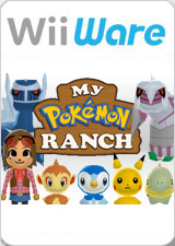 My Pokémon Ranch cover.jpg