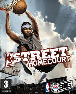 NBA Street Homecourt Coverart.jpg