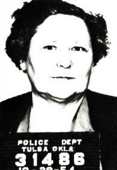 United Life Insurance >> Nannie Doss - Wikipedia