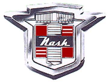 NashMotorsLogo.jpg