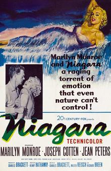 Niagara (1953 film)