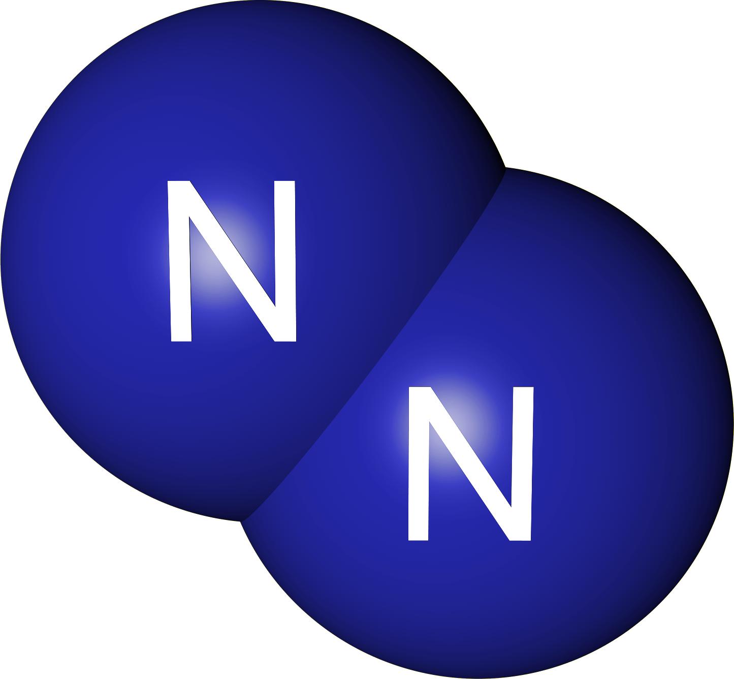 Nitrogen Gas Nitrogen Gas Wiki
