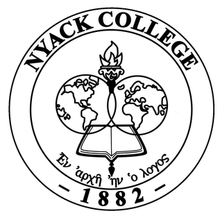 Nyack College private Christian college affiliated with the Christian and Missionary Alliance