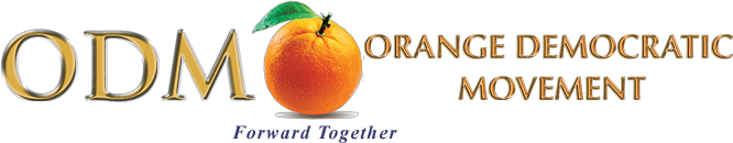 ODM Party Logo.png