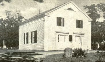 File:Old Indian Meetinghouse.jpg