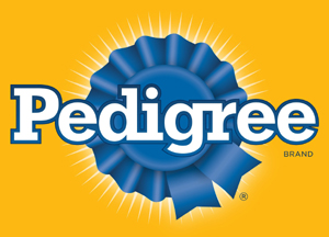 Pedigree Pet Foods Peterborough