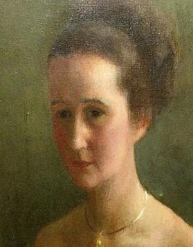 Prudence Glynn (aka Lady Windlesham).jpg