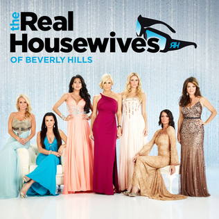 69a312be258 The Real Housewives of Beverly Hills (season 4) - Wikipedia