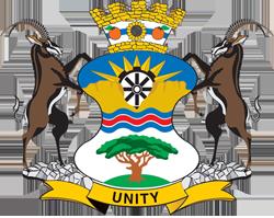 Rustenburg Local Municipality Local municipality in North West, South Africa