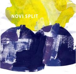 <i>Keep Moving</i> (Novi Split album) album by Novi Split