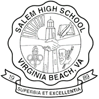 salem high school virginia beach virginia wikipedia Lemsa Email salem high school virginia beach virginia