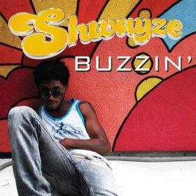Mann buzzin single
