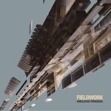 <i>Simulated Progress</i> 2005 studio album by Fieldwork