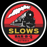 Slow's BarBQ logo.png