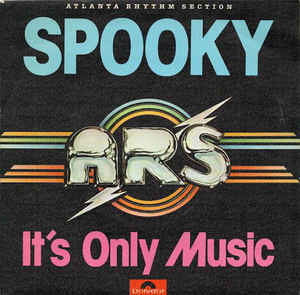 Spooky - Atlanta Rhythm Section.jpg