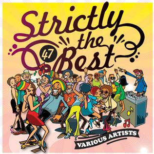Strictly The Best vol  47 - Wikipedia