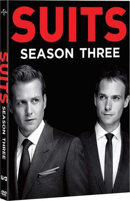 suits season 3 wikipedia suits season 3 wikipedia