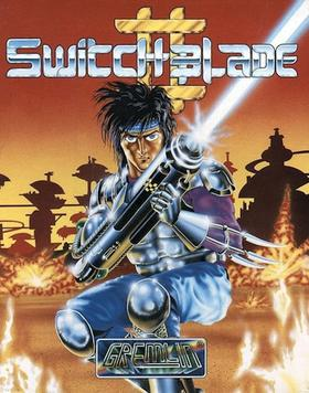 http://upload.wikimedia.org/wikipedia/en/4/43/Switchblade_2_cover.jpeg