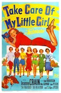 Take_Care_of_My_Little_Girl_poster.jpg