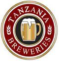 Tanzania Breweries Limited