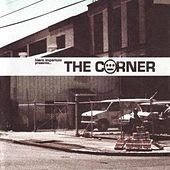 The Corner album cover