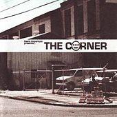The Corner album cover