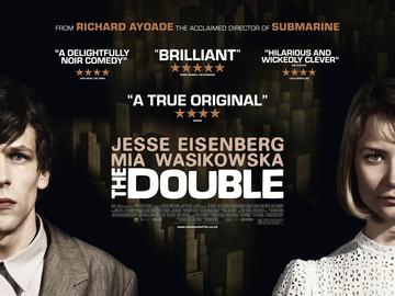 The Double Film