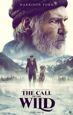 The Call of the Wild poster.jpg