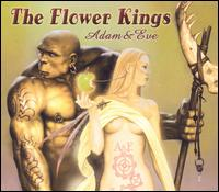 The Flower Kings (et associés ) The_Flower_Kings_Adem_And_Eve