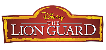 The Lion Guard Wikipedia