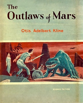 The Outlaws of Mars.jpg