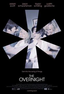 The Overnight (poster).jpg