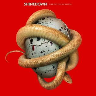 Threat To Survival by Shinedown.jpg