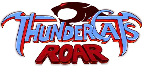 <i>ThunderCats Roar</i> American animated television series