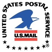 Image result for US Postal Service