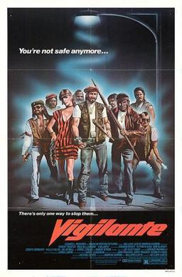 Vigilante-poster.jpg