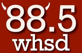 WHSD - Wikipedia