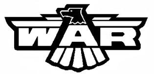 Tank MarkII (conversion scratch/Takom 1/35) War_Aircraft_Replicas_International_Logo