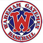 Wareham Gatemen Logo.png