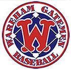 Wareham Gatemen Collegiate summer baseball team in Massachusetts