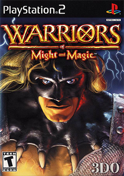 Warriors of Might and Magic Coverart.png