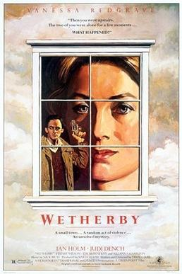 Wetherby Film Wikipedia