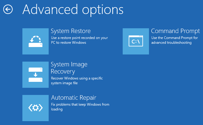 Windows_8_RE_-_advanced_options.png
