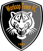 Worksop Town F.C. association football club
