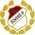 göteborgs fotbollförbund