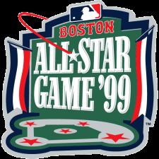 2019 Major League Baseball All-Star Game - Wikipedia