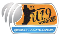 2009 Under-19 Cricket World Cup Qualifier.png