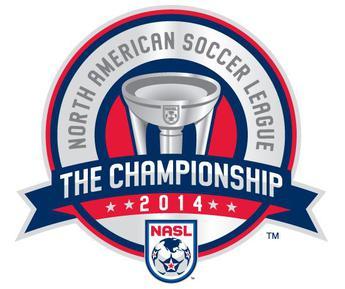 2014_NASL_Championship_Logo.jpg